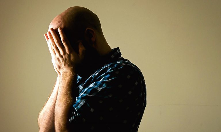 Thousands of mental health appointments missed every year